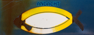 Andacht-slider1