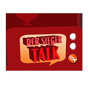 http://www.lebemitgott.de/wp-content/uploads/2015/01/yt-logo.png