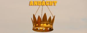 andacht-slider2