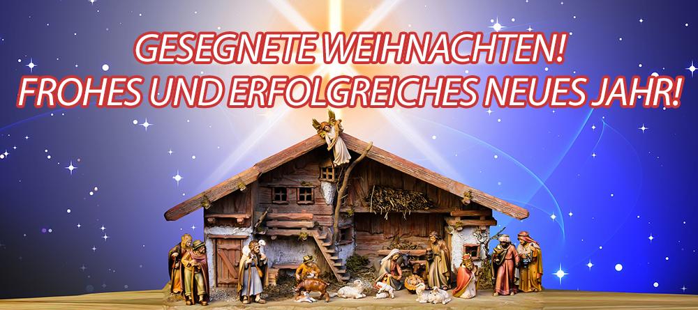 Frohe Und Gesegnete Weihnachten.Gesegnete Weihnachten Lebe Mit Gott Andachten