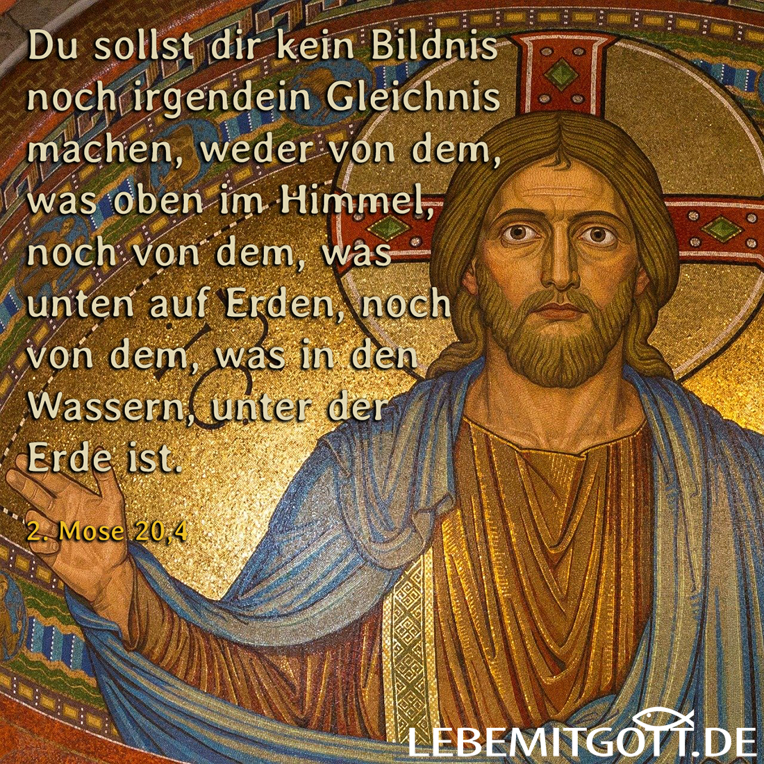 Bildnis